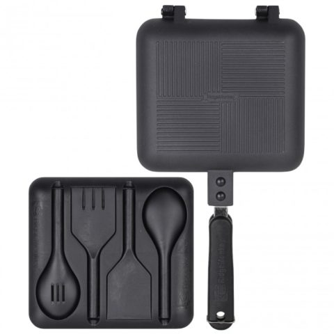 ridgemonkey_deep_fill_sandwich_toaster_xl_with_utensil_mk2