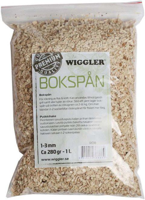 wiggler-rokspan-bok