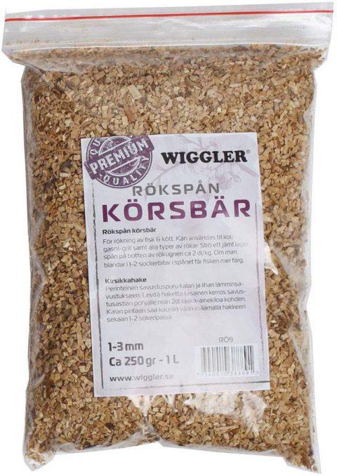 wiggler-rokspan-korsbar