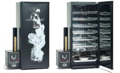 bradley-original-analogue-smoker-6-rack-open